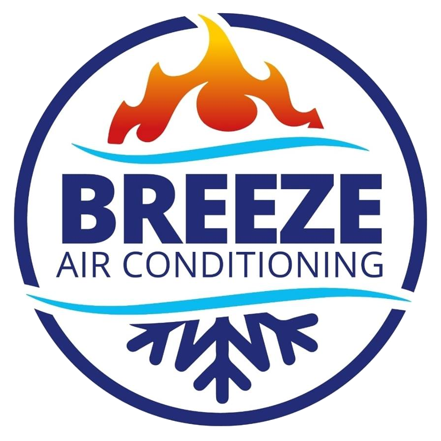 Breeze Air Conditioning